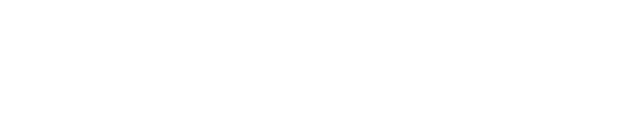 Jain Sanjay & Associates | Chartered Accountants